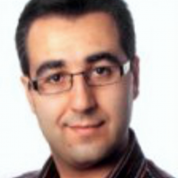 Dr. Stefano Tennina