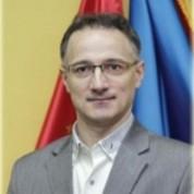 Prof. Dr. Goran Stojanović