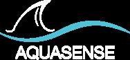 Aquasense