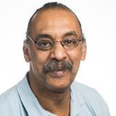 Dr. Omer Nour