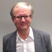 Prof. Magnus Willander
