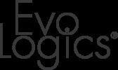 Evologics Logo Original Tr
