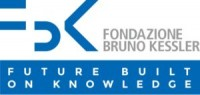 Fondazione Bruno Kessler: FBK
