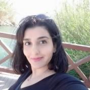 Nasrin Razmi