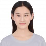 Yuqing Yang