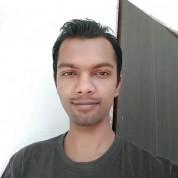 Bappa Mitra