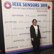 Ieee Sensors 2019