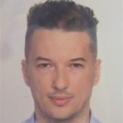 Nenad Zoric