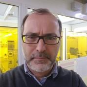 Dr. Leandro Lorenzelli