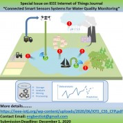 Iot Special Issue