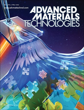 Metal Coated Conductive Fabrics with Graphite Electrodes and Biocompatible Gel Electrolyte for Wearable Supercapacitors