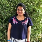 Priyanka Ganguly