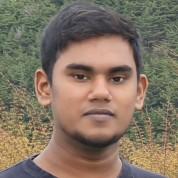 Deepan Bio Pic