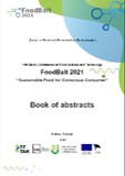 Foodbalt 2021